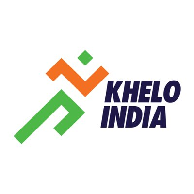 Applications Are Invited For Starting Khelo India Center in Surat-suratheadlines