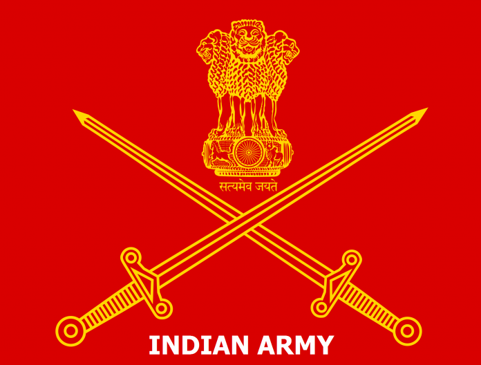 Golden Opportunity For Unmarried Youth to Join The Indian Army-suratheadlines