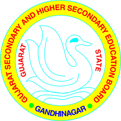 Decision of Gujarat Secondary and Higher Secondary Education Board-suratheadline