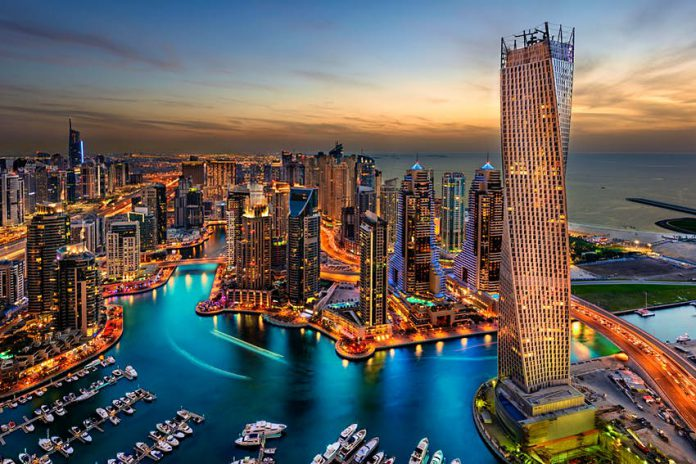 Dubai Became Investment Place For Indians After Corona Pandemic-suratheadlines