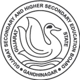 Notice of Gujarat Secondary and Higher Secondary Education Board-suratheadlines