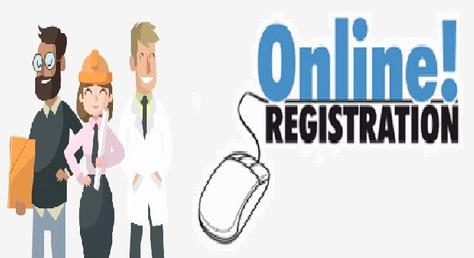 Job Seekers Will Be Register Their Name Online at Employment Office-suratheadlines