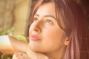 Shahenaz Gill Not Win Reality Shows But She Popular-suratheadlines