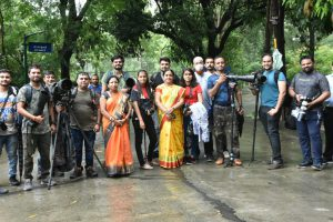 Photography Competition Held By Surat Municipal Corporation-suratheadlines