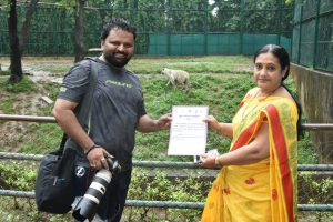 Photography Competition Was Held By Surat Municipal Corporation-suratheadlines